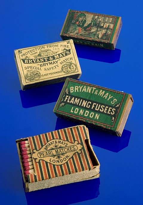 479px-bryant__may_e28098pearlu2019_safety_matches_london_england_1890-1_wellcome_l0058858.jpg
