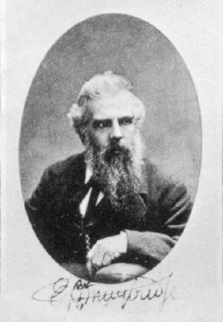 Muybridge 1876